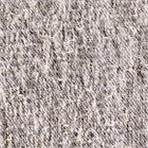 BROCHIER - Interior Design Fabric - Home Textile J1605 ARLECCHINO 007 Argento sc