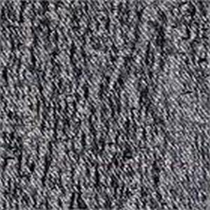 BROCHIER - Interior Design Fabric - Home Textile J1605 ARLECCHINO 008 Ferro
