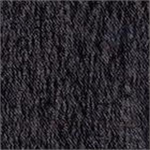 BROCHIER - Interior Design Fabric - Home Textile J1605 ARLECCHINO 010 Graphite