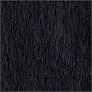 BROCHIER - Interior Design Fabric - Home Textile J1605 ARLECCHINO 011 Nero