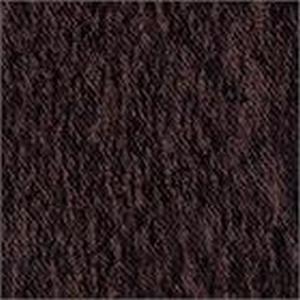 BROCHIER - Interior Design Fabric - Home Textile J1605 ARLECCHINO 012 Ebano