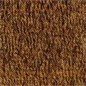 BROCHIER - Interior Design Fabric - Home Textile J1605 ARLECCHINO 015 Ambra