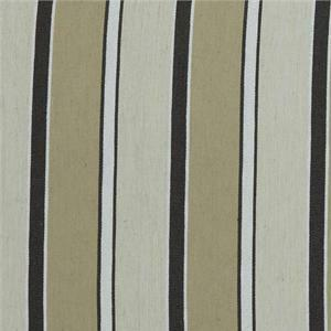 J1612 BRIGHELLA 001 Deserto-ebano home decoration fabric