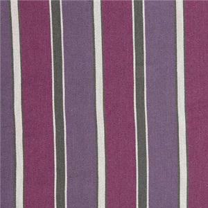 J1612 BRIGHELLA 004 Fuxia-violetto home decoration fabric