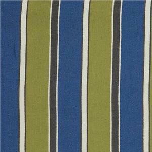 J1612 BRIGHELLA 005 Blu-muschio home decoration fabric
