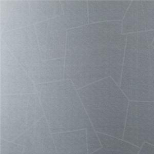 BROCHIER - Interior Design Fabric J1616 TRUFFALDINO 001 Bianca