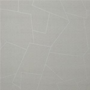 BROCHIER - Interior Design Fabric J1616 TRUFFALDINO 002 Sabbia