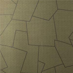 BROCHIER - Interior Design Fabric - Home Textile J1616 TRUFFALDINO 004 Noce