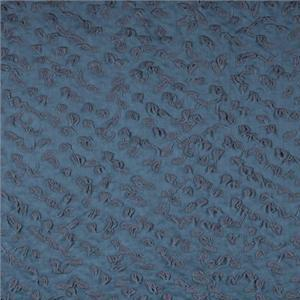 J1624 DIECI 003 Avio home decoration fabric