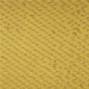 BROCHIER - Interior Design Fabric J1624 DIECI 005 Oro vecchio