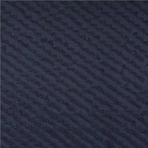 BROCHIER - Interior Design Fabric J1624 DIECI 007 Navy