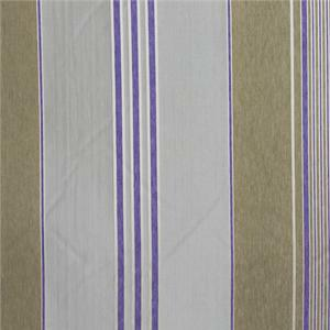 BROCHIER - Interior Design Fabric J1625 BERTOLINO 002 Deserto-melanz