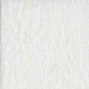 BROCHIER - Interior Design Fabric J1633 COVIELLO 001 Latte