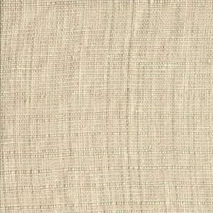 BROCHIER - Interior Design Fabric J1633 COVIELLO 002 Sabbia