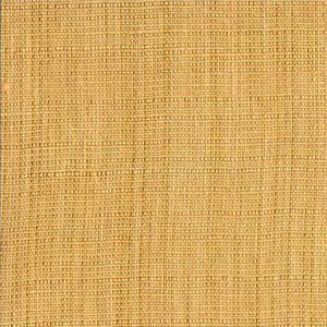 BROCHIER - Interior Design Fabric J1633 COVIELLO 003 Pesca