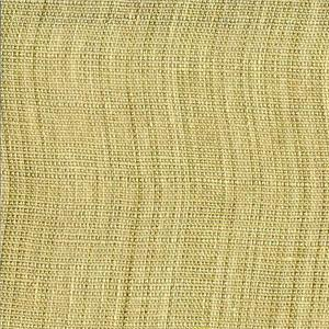 BROCHIER - Interior Design Fabric J1633 COVIELLO 004 Deserto