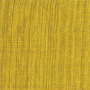 BROCHIER - Interior Design Fabric J1633 COVIELLO 005 Oro vecchio