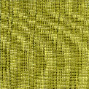 BROCHIER - Interior Design Fabric - Home Textile J1633 COVIELLO 006 Olio