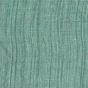 BROCHIER - Interior Design Fabric J1633 COVIELLO 007 Malachite
