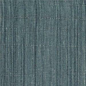 BROCHIER - Interior Design Fabric J1633 COVIELLO 008 Sottobosco