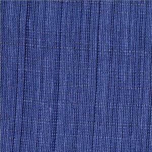 BROCHIER - Interior Design Fabric J1633 COVIELLO 009 Blu