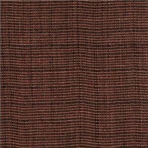 BROCHIER - Interior Design Fabric J1633 COVIELLO 011 Quercia