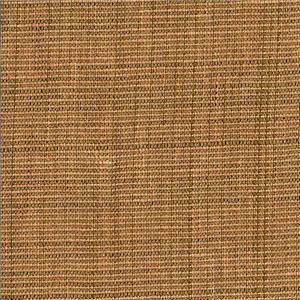 BROCHIER - Interior Design Fabric J1633 COVIELLO 012 Noce