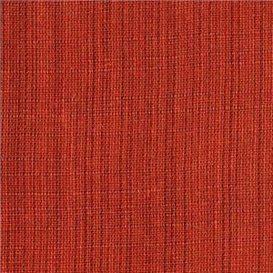 BROCHIER - Interior Design Fabric J1633 COVIELLO 014 Bruciato