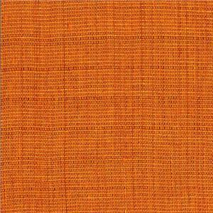 BROCHIER - Interior Design Fabric J1633 COVIELLO 015 Ambra