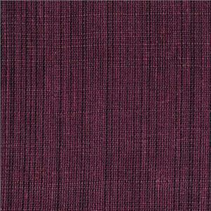 BROCHIER - Interior Design Fabric J1633 COVIELLO 016 Melanzana