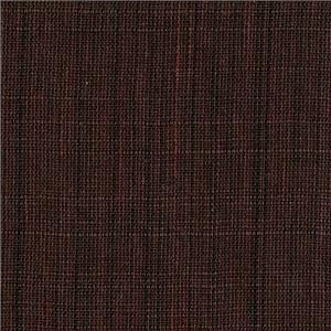 BROCHIER - Interior Design Fabric J1633 COVIELLO 019 Ebano