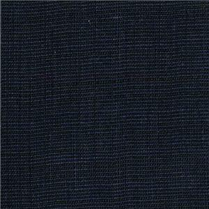 BROCHIER - Interior Design Fabric J1633 COVIELLO 020 Notte