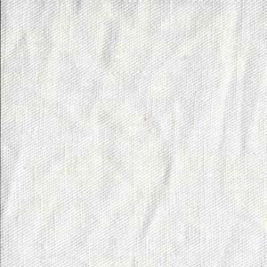 BROCHIER - Interior Design Fabric J1635 COLOMBINA 001 Bianco