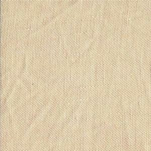 BROCHIER - Interior Design Fabric J1635 COLOMBINA 002 Sabbia