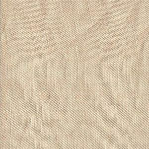 BROCHIER - Interior Design Fabric J1635 COLOMBINA 003 Deserto