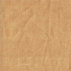 BROCHIER - Interior Design Fabric J1635 COLOMBINA 005 Argilla