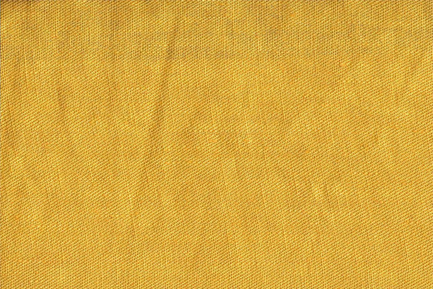 J1635 COLOMBINA 008 Oro Vecchio BROCHIER