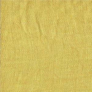 BROCHIER - Interior Design Fabric J1635 COLOMBINA 010 Pannocchia