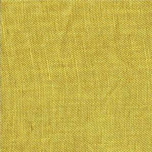 BROCHIER - Interior Design Fabric - Home Textile J1635 COLOMBINA 011 Olio