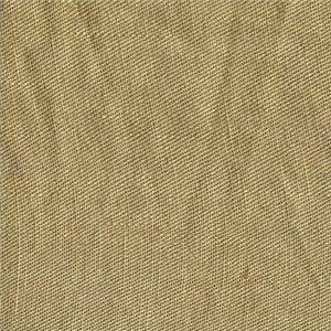 BROCHIER - Interior Design Fabric J1635 COLOMBINA 012 Palude