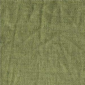 BROCHIER - Interior Design Fabric J1635 COLOMBINA 013 Prato