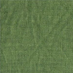 BROCHIER - Interior Design Fabric J1635 COLOMBINA 014 Muschio