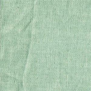BROCHIER - Interior Design Fabric J1635 COLOMBINA 015 Verde ch.