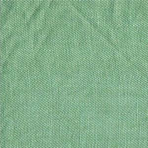 BROCHIER - Interior Design Fabric J1635 COLOMBINA 016 Malachite