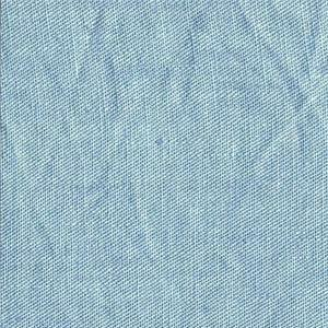BROCHIER - Interior Design Fabric J1635 COLOMBINA 017 Acqua sc.