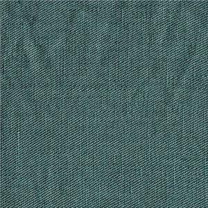 BROCHIER - Interior Design Fabric J1635 COLOMBINA 018 Foresta