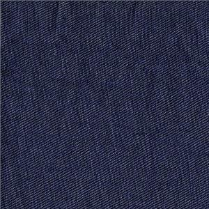 BROCHIER - Interior Design Fabric J1635 COLOMBINA 023 Notte