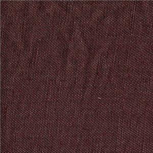 BROCHIER - Interior Design Fabric J1635 COLOMBINA 024 Ebano