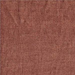 BROCHIER - Interior Design Fabric J1635 COLOMBINA 025 Quercia