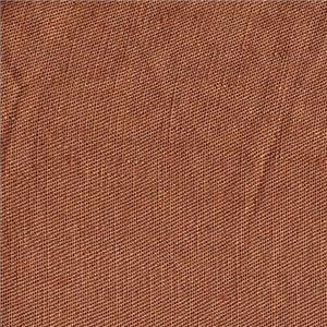 BROCHIER - Interior Design Fabric J1635 COLOMBINA 026 Castagna